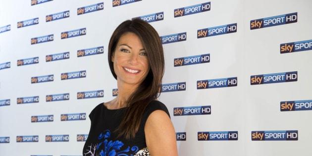 Lite D'Amico-Milan: rossoneri entrano in silenzio stampa con Sky