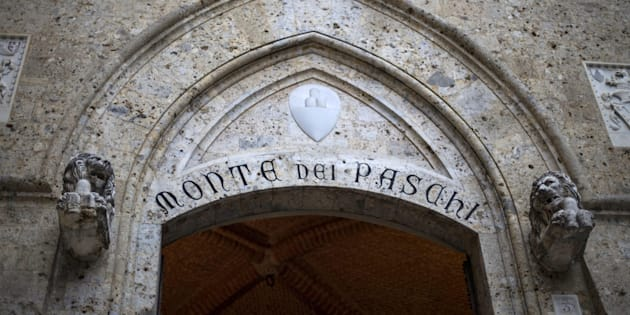 Mps: accordo di principio tra Vestager e Padoan sul piano di ristrutturazione