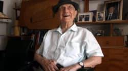 Morto a 113 anni l'uomo più vecchio del mondo, sopravvissuto anche alla