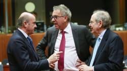 Sos crediti deteriorati, l'Ecofin vara un piano d'azione e apre alle bad bank