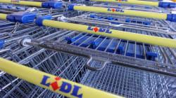 Le mani dei clan sui supermercati. Gip di Milano: