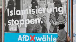 La lezione tedesca all'Europa. Contro l'estremismo servono politica e