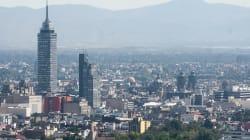 CDMX (y tres ciudades más) 'desaparecerán' vehículos