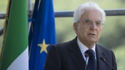 Contro l'Europa delle facezie e