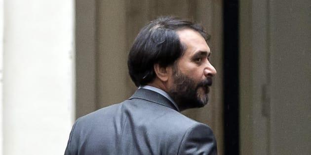 Roma, Raffaele Marra condannato a 3 anni e 6 mesi per corruz