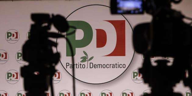 Banche: Renzi, passo indietro Boschi? Decideranno elettori