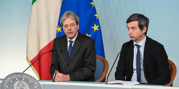 Intercettazioni, il Cdm dà l'ok alla riforma Gentiloni: