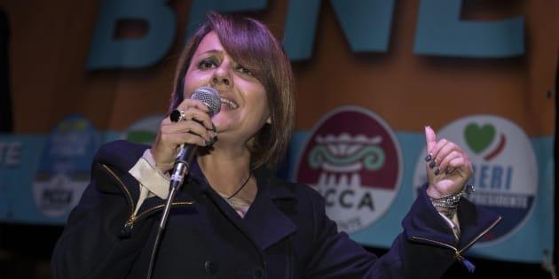 Monica Picca