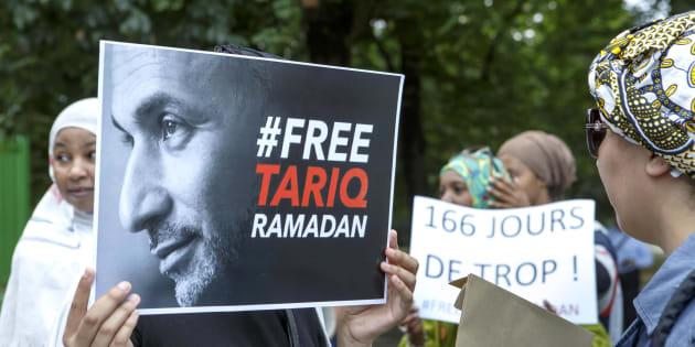 Tariq Ramadan è libero: siamo a un passo dalla verità