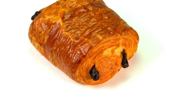 15 centimes le pain au chocolat? Certains ont donné raison à Jean-François Copé.