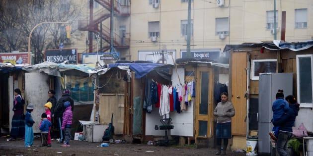In Italia ci sono tra i 120mila e i 180mila rom   Il rapporto