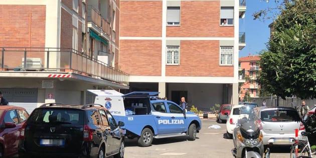 Bologna, i dubbi sulla morte dei due fratellini Benjamin e D