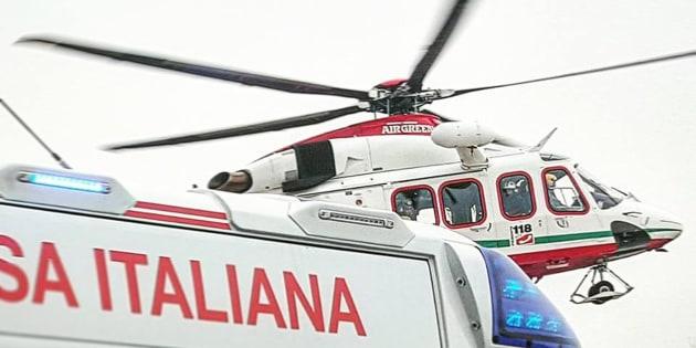 Operaio 19enne muore a Brescia, era rimasto incastrato nel tornio