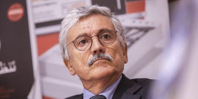 Massimo D