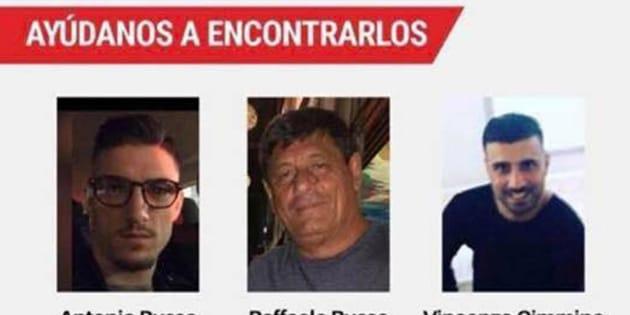 Italiani scomparsi in Messico, gli agenti confessano: