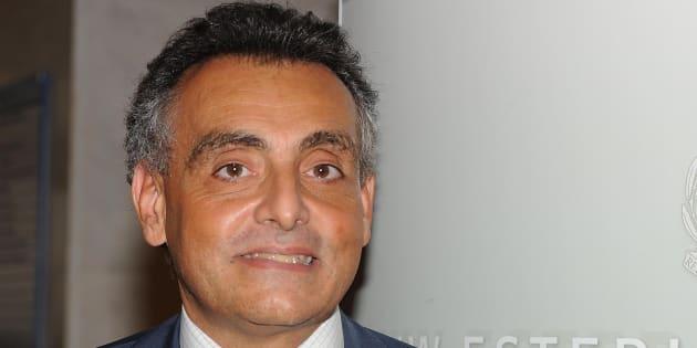 In Libia percorso ad ostacoli per il neo ambasciatore
