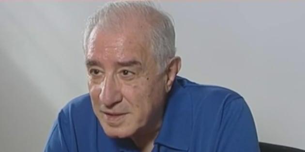 Marcello Dell' Utri resta in carcere  Rigettata l' istanza per la sospensione della pena