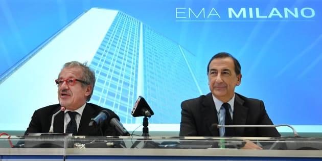 EMA a Milano: oltre la delusione
