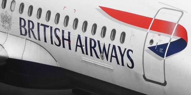 Pilota sbaglia rotta e l'aereo finisce a Edimburgo