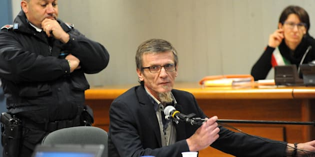 Omicidio Lidia Macchi: condannato all'ergastolo Stefano Binda