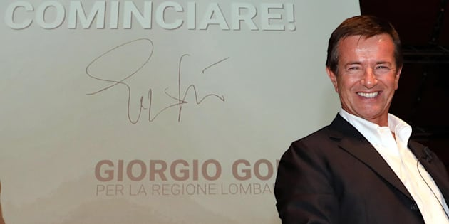 Bersani e il PD: