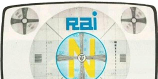 Campagnano r p per non pagare il canone rai c 39 for Dichiarazione canone rai 2017