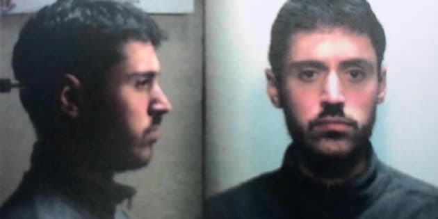 Uccise tre familiari avvelenandoli con il tallio, assolto pe