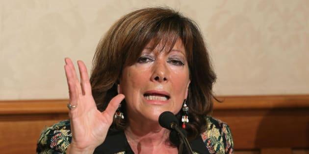 """Elisabetta Casellati: """"Lo Stato non può equiparare matr"""