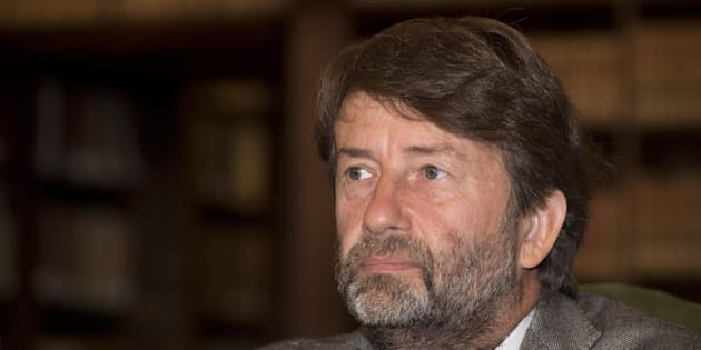 """""""Renzi è il candidato naturale ma la premiership dipenderà dalla legge elettorale"""""""