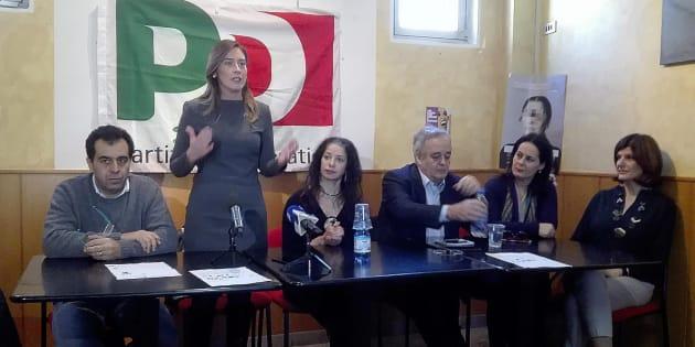 Partito Democratico, il partito si spacca in Alto Adige