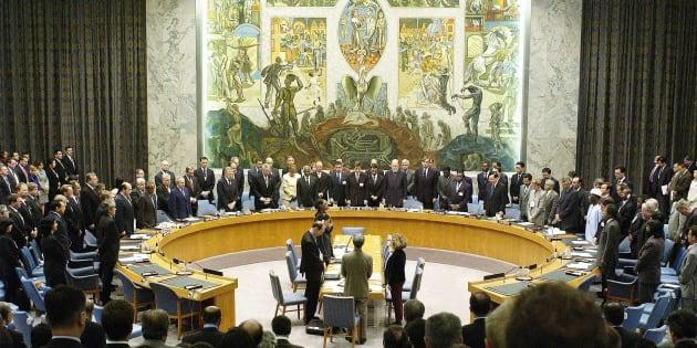 Corea del Nord: l'Onu approva all'unanimità le nuove sanzioni