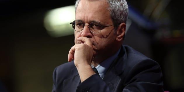 """""""Non avete mai mosso un dito contro mafiosi e camorristi, però per voi la vergogna sono quei manifestanti di Milano"""""""