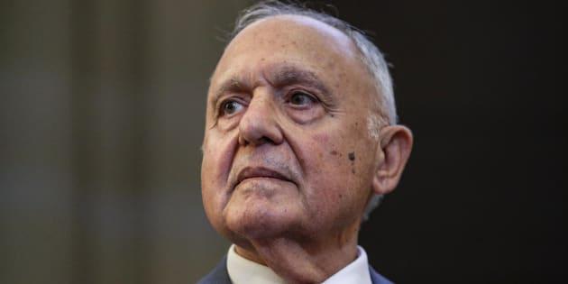 """""""Il piano A di Savona è un esproprio socialista"""". Daveri (Bocconi) smonta le proposte del ministro"""