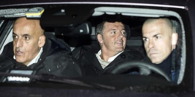 Elezioni, boom per Di Maio a Pomigliano, stracciato Sgarbi