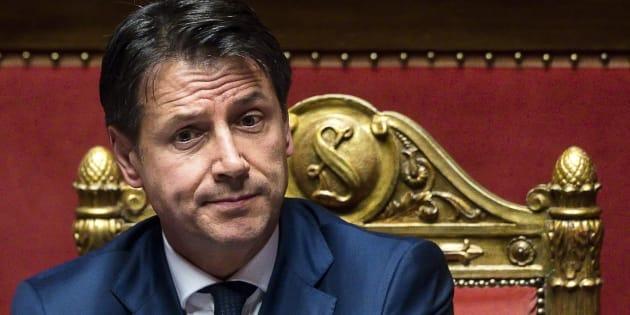 Questioni sospese:Tap,Tav,Alitalia Consob e Rai.Il governo rimanda a settembre