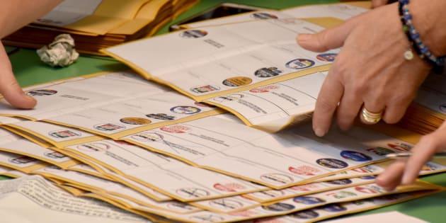 Ecco come truccano le elezioni all'estero