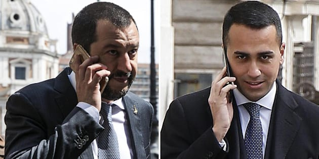 Governo, Casellati vicina all'incarico. Salvini: