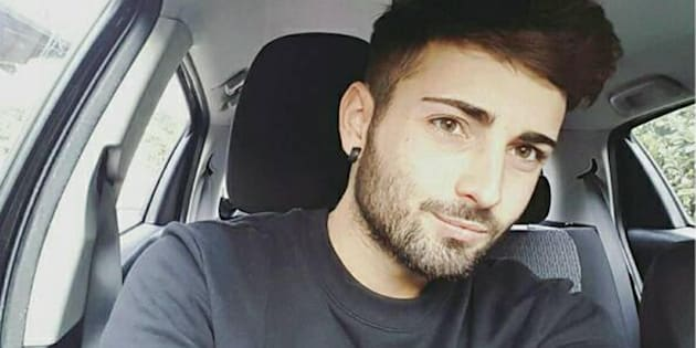 Pestaggio in discoteca a Lloret del Mar: ucciso ragazzo italiano