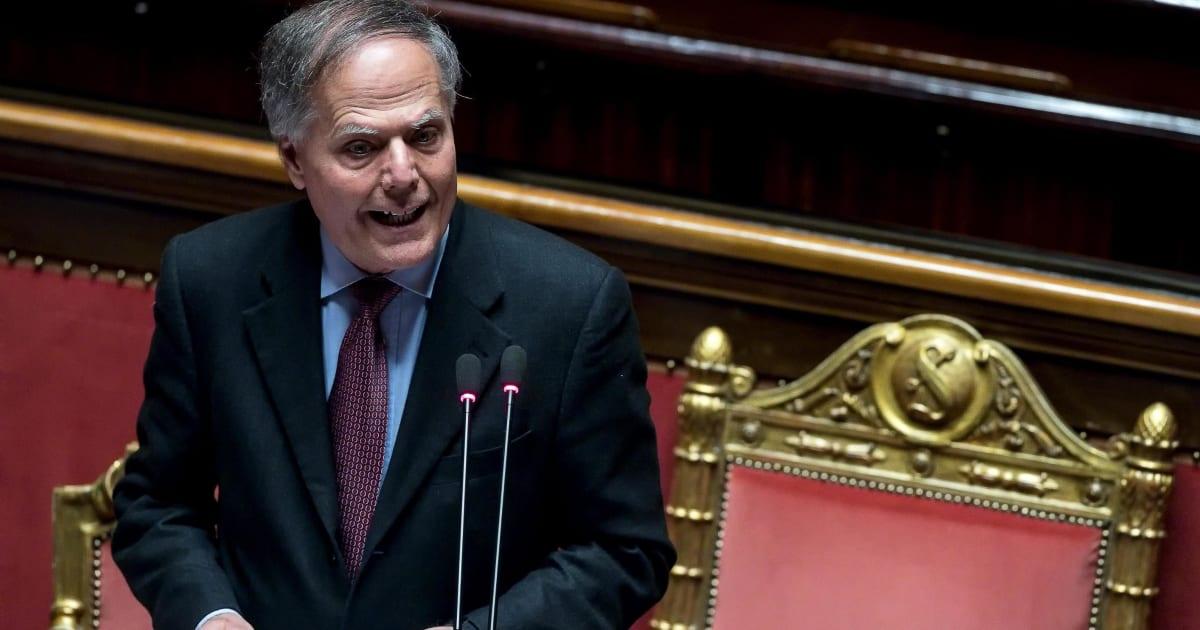 Enzo Moavero supera la prova del funambolo. Per il Venezuela l'Italia chiede il voto, ma non riconosce Guaidò