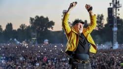 INCOLLATI A VASCO - 220 mila al Modena Park e oltre 5,5 milioni su Rai1 per il concerto da