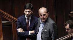 """""""Il Parlamento non è la cucina di Master Chef"""". Mdp si smarca dal caso-Torrisi ma avverte il governo (di"""