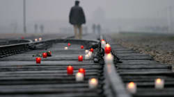 BLOG - Descendante de juifs disparus, je remercie celui qui m'a donné envie de témoigner, au nom des