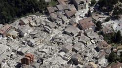 Amatrice trema ancora: nella notte terremoto di 4.2. Altra scossa tra Veneto e