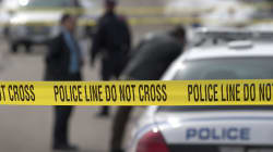 États-Unis: fusillade dans un club de