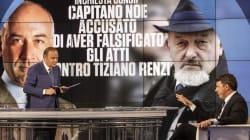 Renzi fa il record stagionale di ascoltatori a Porta a