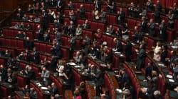 La Camera approva il biotestamento. Pd con i 5 stelle, i cattolici annunciano battaglia (di N.