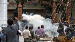 Caos Venezuela, elicottero attacca con granate la Corte suprema. Maduro: