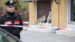 Barista ucciso vicino Bologna. Salvini: