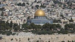 L'Intifada dei lupi solitari fa ripiombare Gerusalemme nella spirale di sangue e vendetta (di U. De