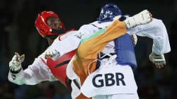 L'acronyme WTF gênait la Fédération internationale de taekwondo, elle change de